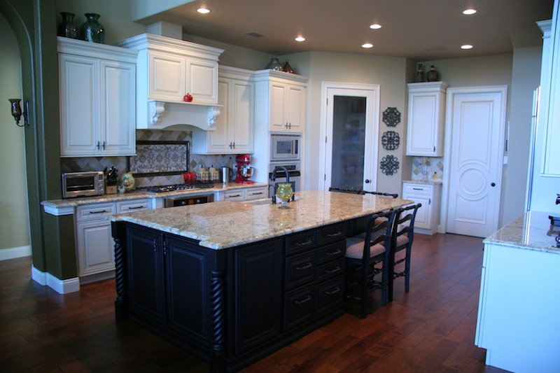 High Quality Orlando Cabinets | Designers Choice Cabinets | Monarch Kitchen U0026 Bath Design