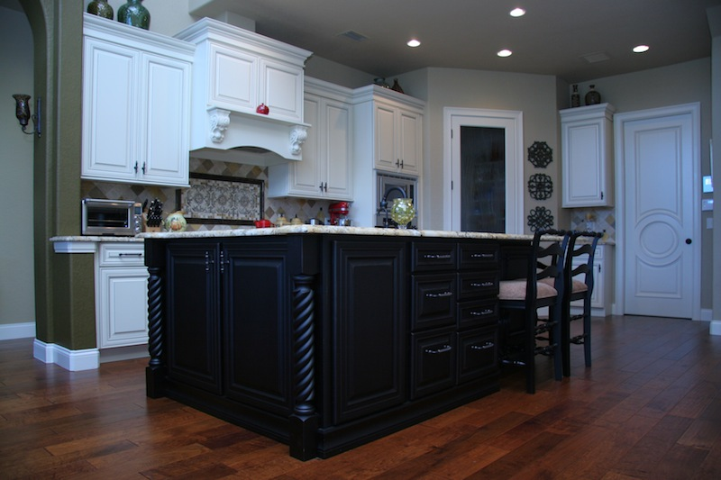 Orlando Cabinets Designers Choice Cabinets Monarch Kitchen