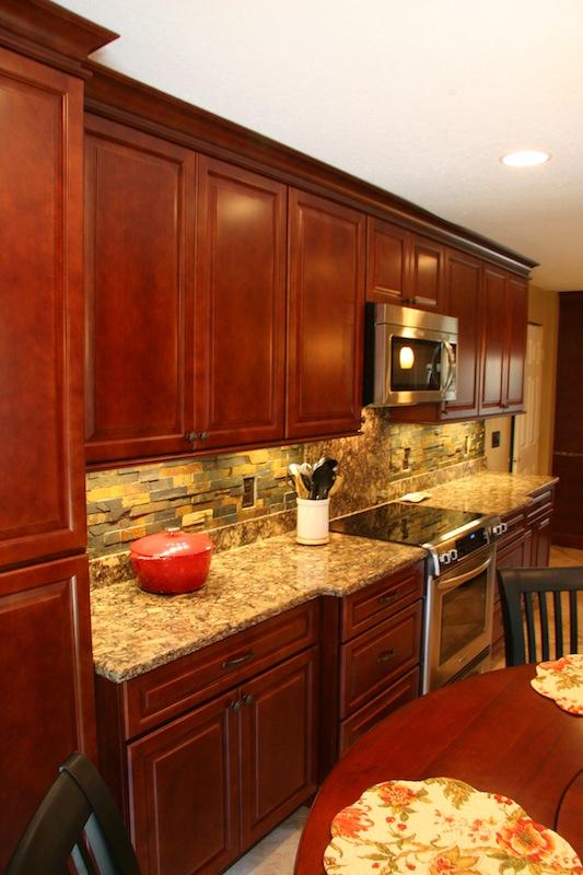 Exceptional Orlando Cabinets | Designers Choice Cabinets | Monarch Kitchen U0026 Bath Design