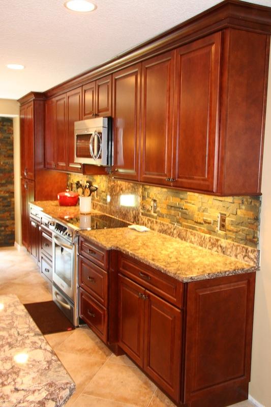 28 Monarch Kitchen Bath Design Orlando Monarch