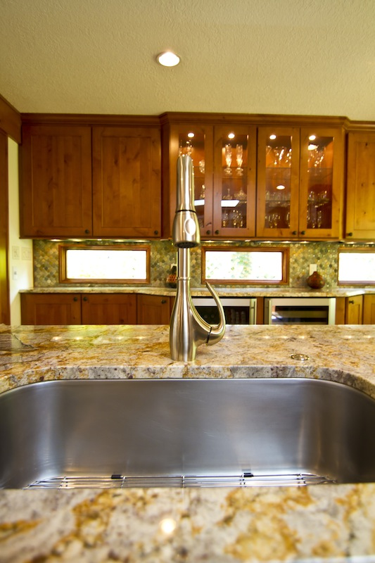 28 monarch kitchen bath design orlando monarch for Bathroom designs zimbabwe