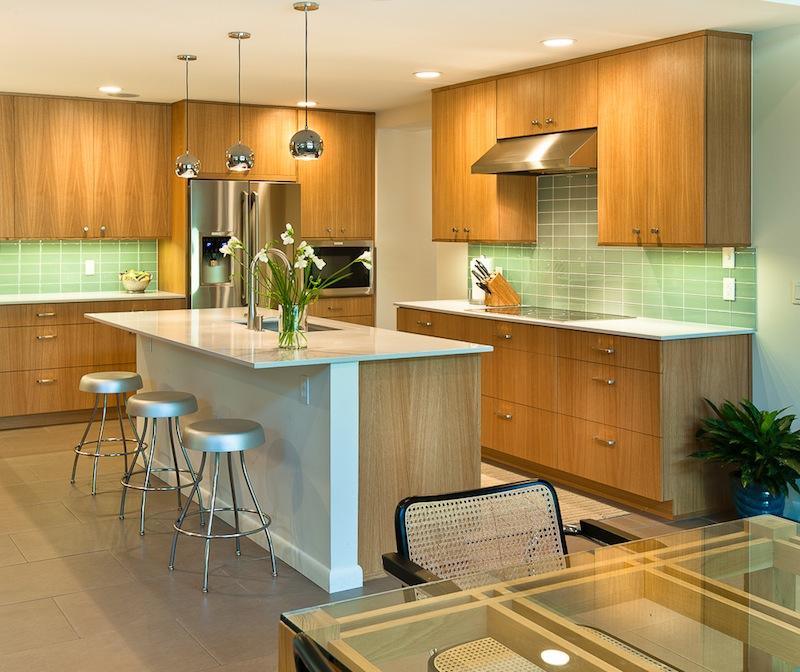 plain fancy cabinets custom kitchen cabinets orlando