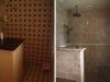 madden-shower-ba