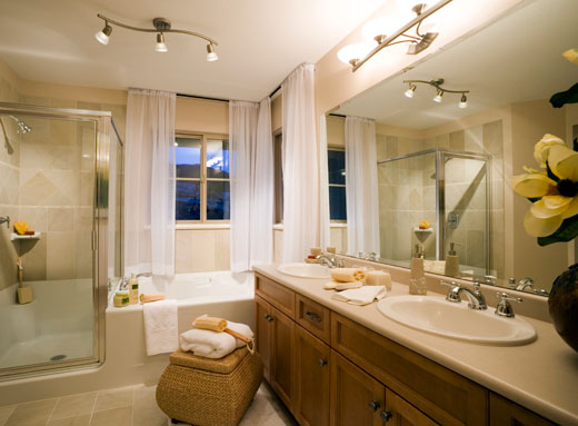 Bathroom Remodeling Orlando monarch kitchen bath design | orlando cabinets