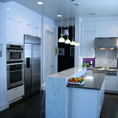 Kitchen Beautiful Modern Kitchen Design Kitchen Setup: Monarch Kitchen & Bath Design