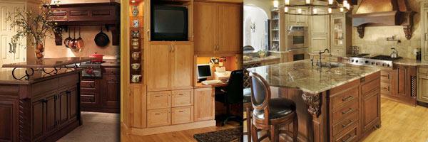 Monarch Kitchen and Bath Design | Kitchen Cabinets Orlando ...