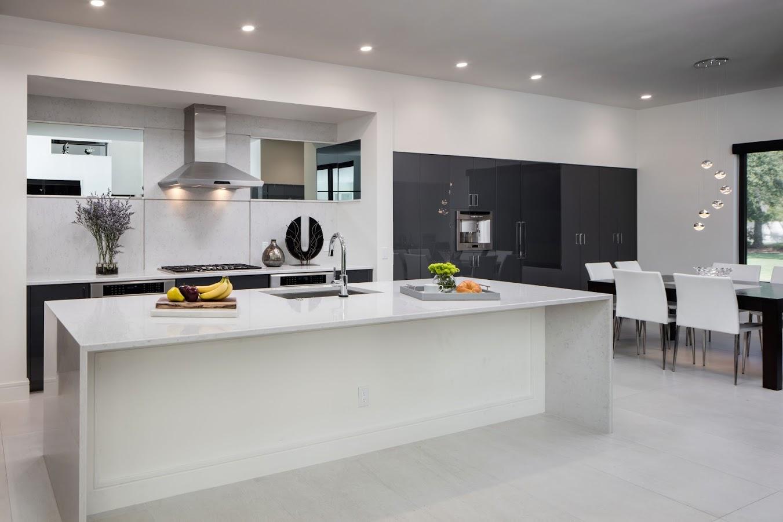 Monarch Kitchen U0026 Bath Design